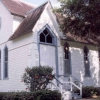 Andrews Memorial Chapel