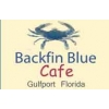Backfin Blue Cafe