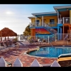 Bay Palms Waterfront Resort Hotel and Marina - St. Pete Beach
