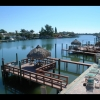 Bayview Plaza Waterfront Resort - St. Pete Beach