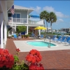 Beachouse Suites