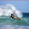 Best Pro Kiteboarding Center