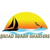 Broad Reach Charters, Inc.
