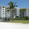 Caprice Resort of St. Pete Beach