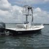Capt Kevin Walton Fishing Charters
