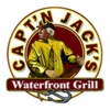 Capt'N Jack's Waterfront Grill