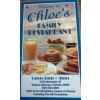 Chloe's Family Restaurant