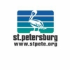 St. Petersburg Hosts More Than 1,000 Events A Year