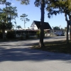 Clearwater Tarpon Springs RV Campground