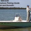 AllCatch Fishing Charters