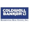 Coldwell Banker Clearwater Beach