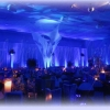 Conmy Center Special Events Facility