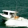 Contagious Fishing Charter