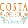 Costa del Sol Events, Inc.