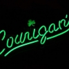 Courigan's Irish Pub