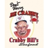 Crabby Bill's -Original Location