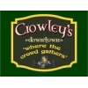 Crowley's Downtown