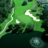 Cypress Run Golf Club, Inc.