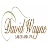 David Wayne Salon and Spa