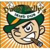 Durty Nelly's Irish Tavern