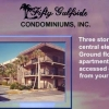 Fifty Gulfside Condos