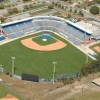 Florida Auto Exchange Stadium