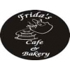 Frida's Cafe & Bakery