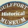 Gulfport Historical Society Museum