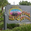 Hickory Point Mobile Home and RV Park