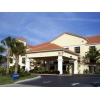 Holiday Inn Express Hotel & Suites Clearwater North/Dunedin
