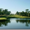 Innisbrook Resort / Copperhead