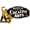 Institute for Creative Arts