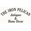 Iron Pelican Antiques & Home Decor