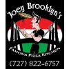 Joey Brooklyn's Famous Pizza Kitchen