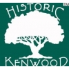 Kenwood Historic District