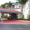 La Quinta Inn - Tampa Bay Area- Pinellas Park/Clearwater