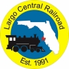 Largo Central Railroad