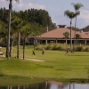Largo Golf Course
