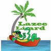 Lazee Lizard Paddle Board/Kayak Rental