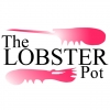 Lobster Pot Restaurant