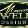 Maurice Jewelry Design