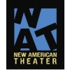 New American Theater