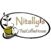 Nitally's ThaiCoffeeHouse