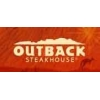 Outback Steakhouse-St. Petersburg Tyrone
