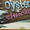 Oyster Shuckers Seafood Restaurant
