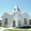 Palm Harbor White Chapel