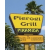 Pierogi Grill & Steak House Restaurant