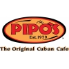 Pipo's Cuban Cafe