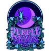 Purple Moon Coffee House