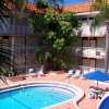 Quality Inn Clearwater Central